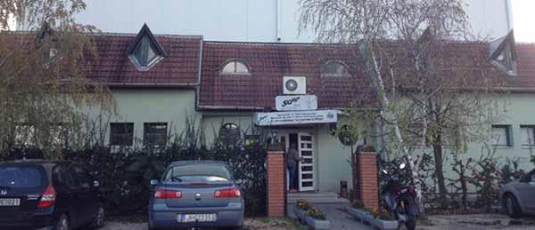 Szex Club Szeged-5366